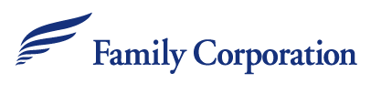 familycorporation