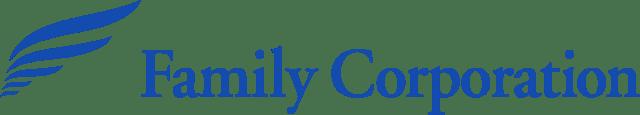 Family Corporation ロゴ