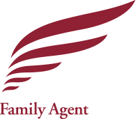 Family Agent
