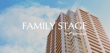 FAMILY STAGE
