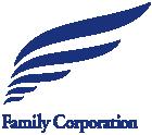 Family Corporation